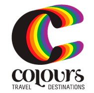 Costa Rica Gay Travel – Colours Destinations